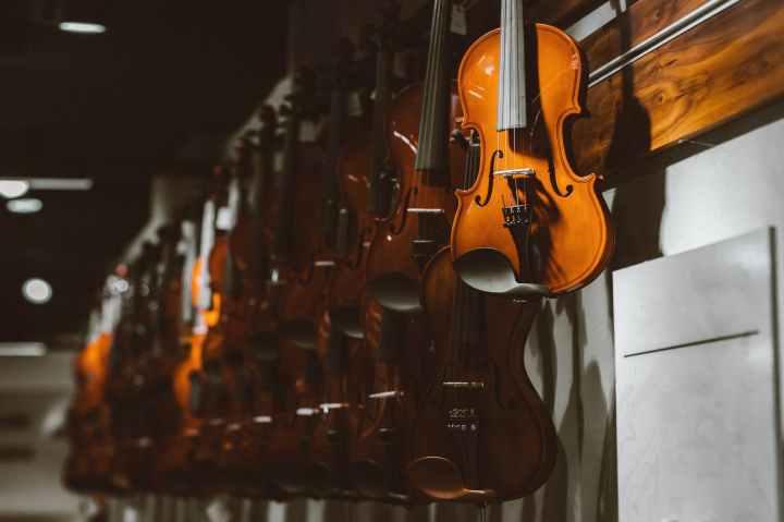 """""""Sie spielte Cello"""" – Musikunterricht kannst du jetzt auch onlinenehmen"""